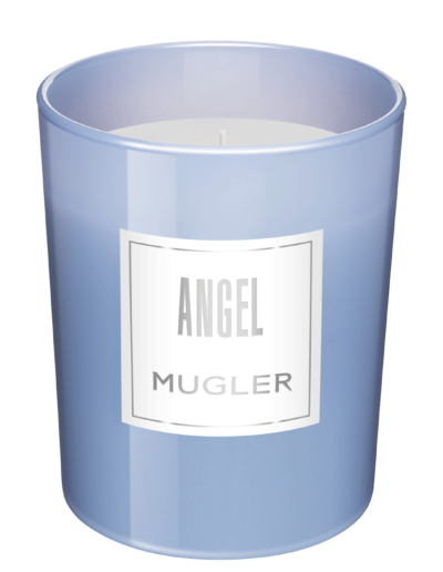 Mugler_Angel_Candle_Plain