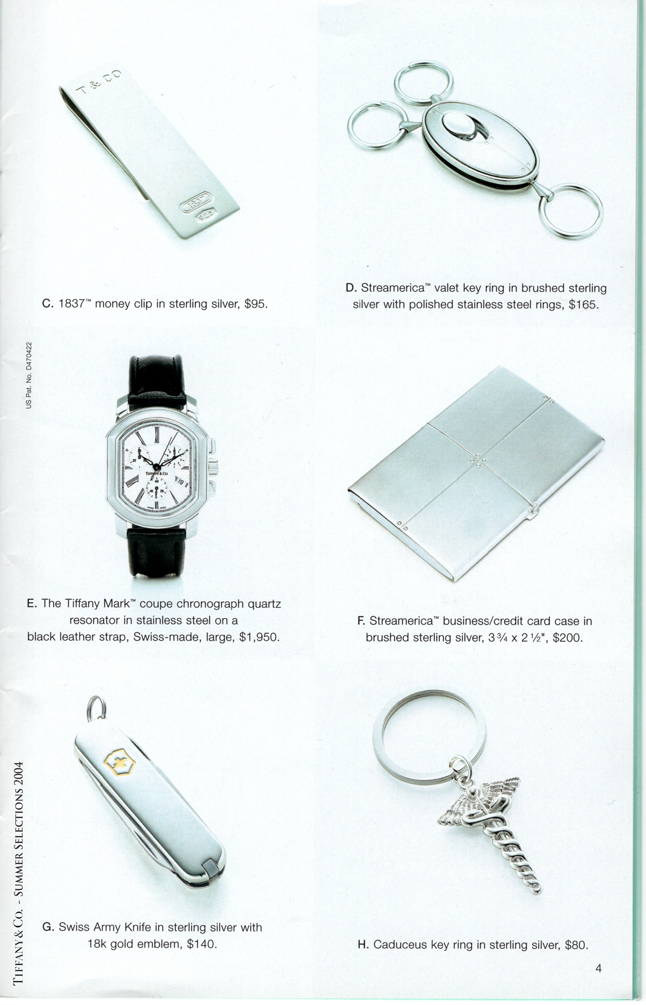 TiffanyCo_Streamerica_Book_2004
